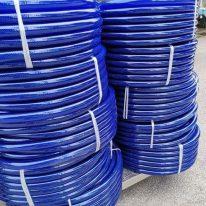 ống nước mềm phi 35