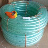 ống nhựa lưới dẻo phi 35
