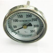 đồng hồ đo nhiệt độ daewon